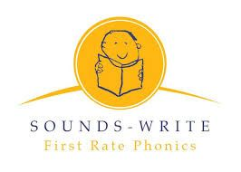 Sounds-Write (October) Face-to-Face