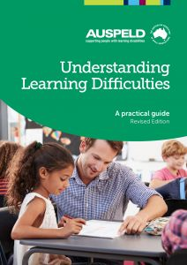 Understanding Learning Difficulties: A Practical Guide